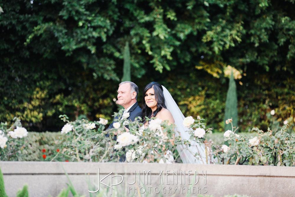 nixon_library_wedding_julie_aaron_0145.JPG