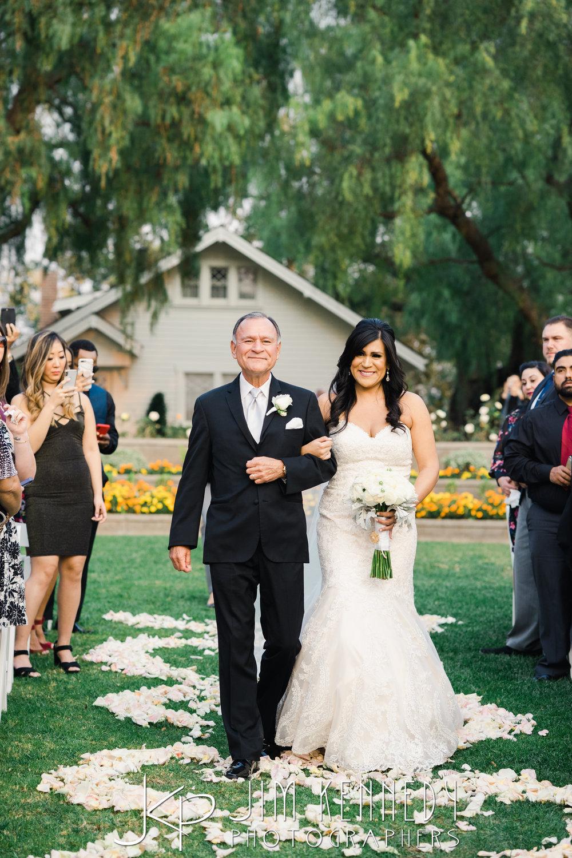 nixon_library_wedding_julie_aaron_0147.JPG