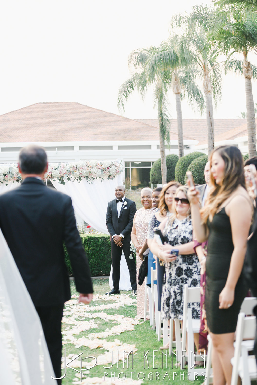 nixon_library_wedding_julie_aaron_0148.JPG