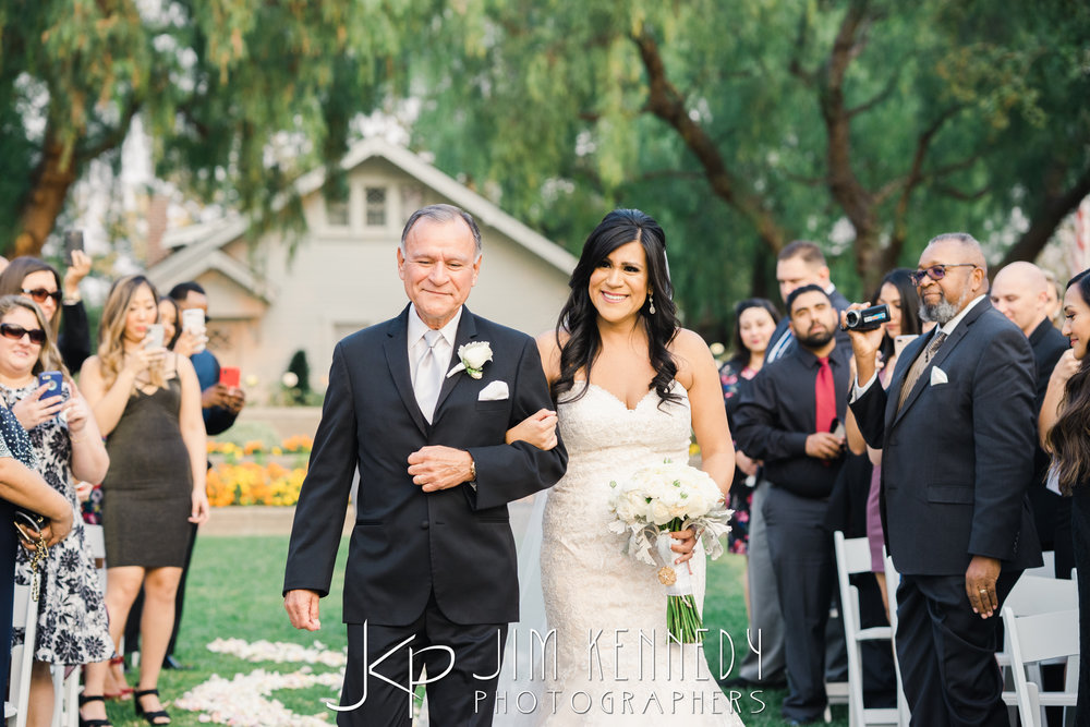nixon_library_wedding_julie_aaron_0150.JPG