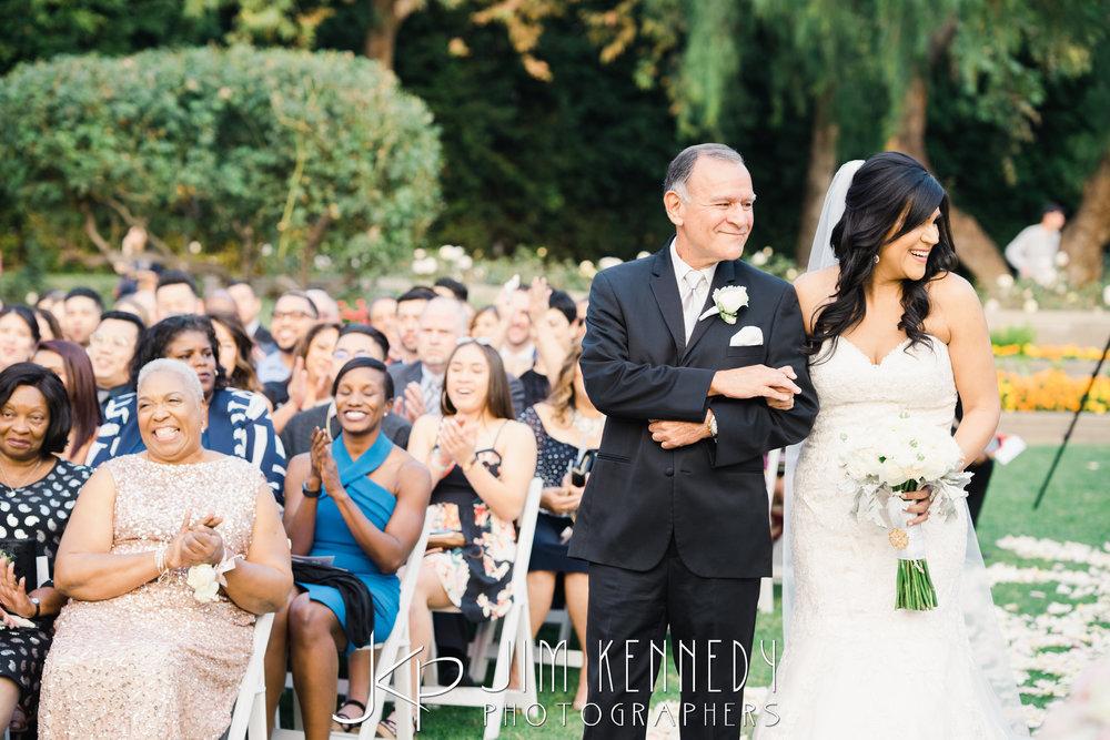 nixon_library_wedding_julie_aaron_0151.JPG