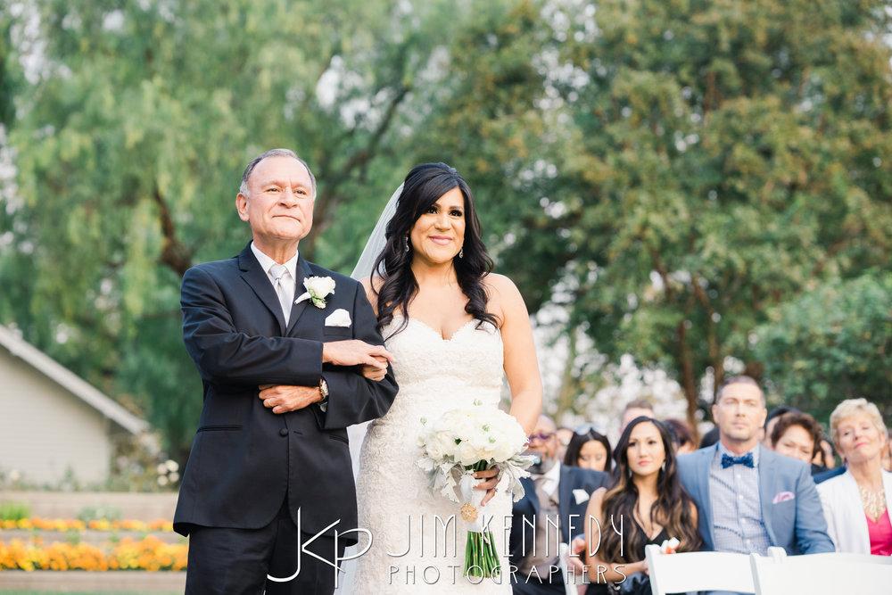 nixon_library_wedding_julie_aaron_0153.JPG