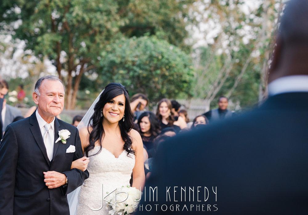 nixon_library_wedding_julie_aaron_0152.JPG