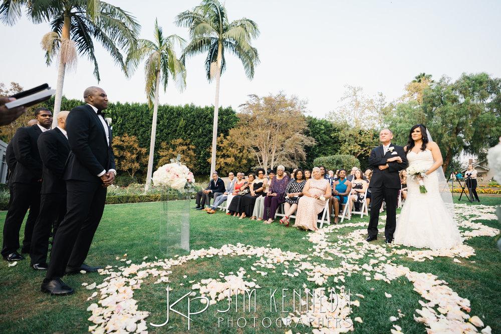 nixon_library_wedding_julie_aaron_0154.JPG