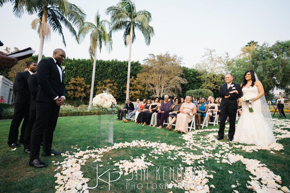 nixon_library_wedding_julie_aaron_0155.JPG