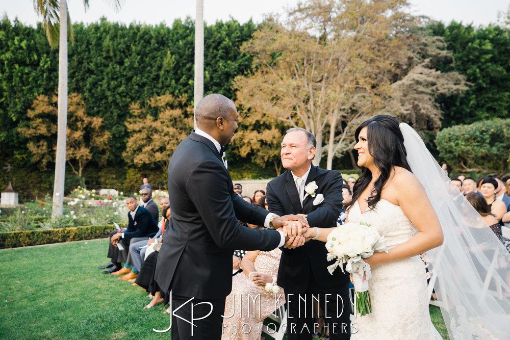 nixon_library_wedding_julie_aaron_0157.JPG