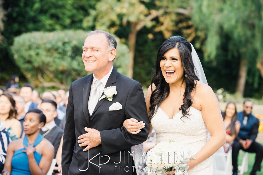 nixon_library_wedding_julie_aaron_0159.JPG