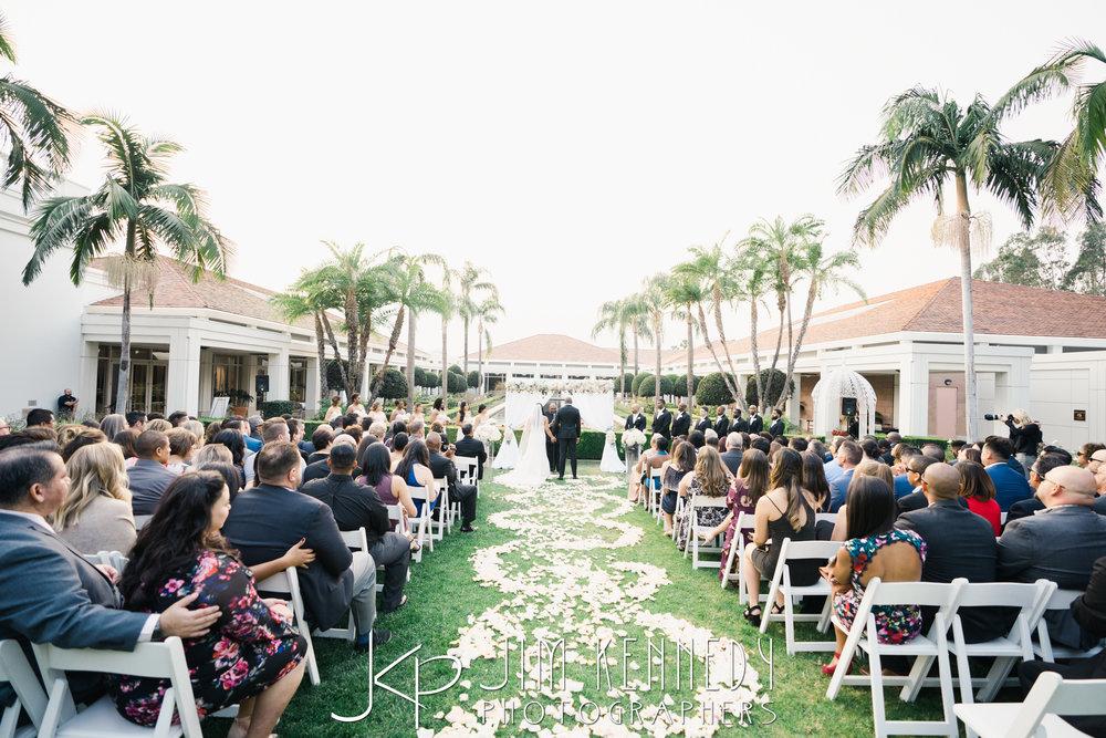 nixon_library_wedding_julie_aaron_0160.JPG