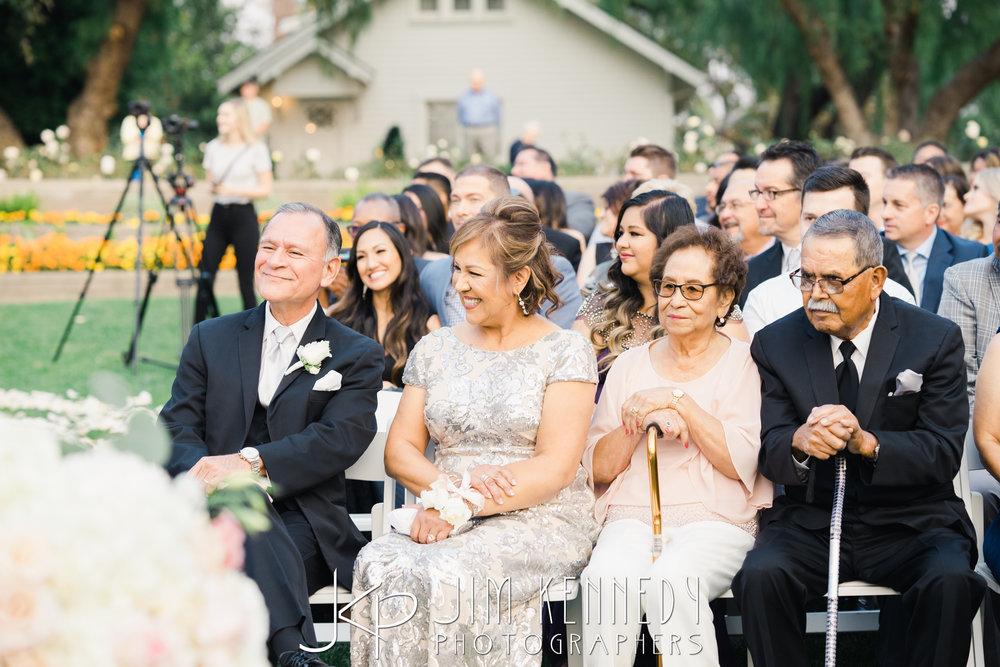 nixon_library_wedding_julie_aaron_0162.JPG
