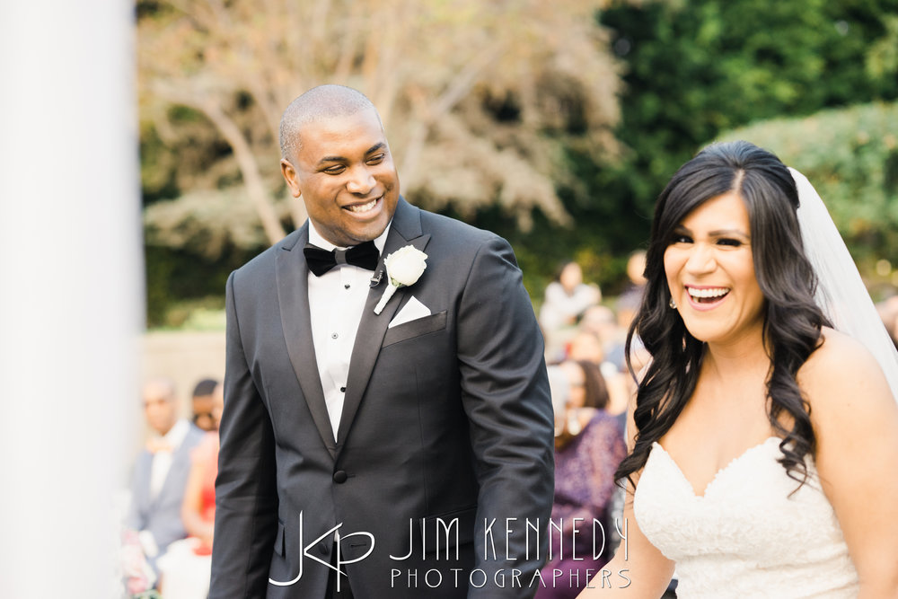 nixon_library_wedding_julie_aaron_0164.JPG