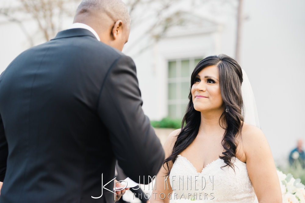 nixon_library_wedding_julie_aaron_0165.JPG