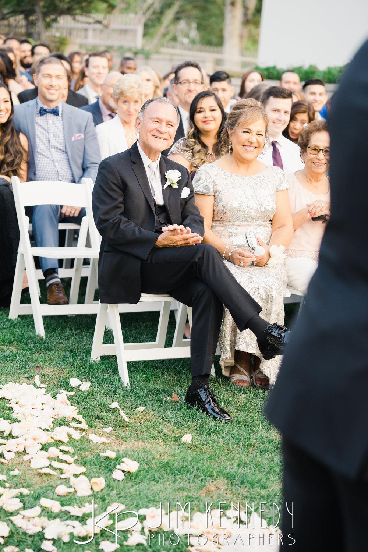 nixon_library_wedding_julie_aaron_0166.JPG