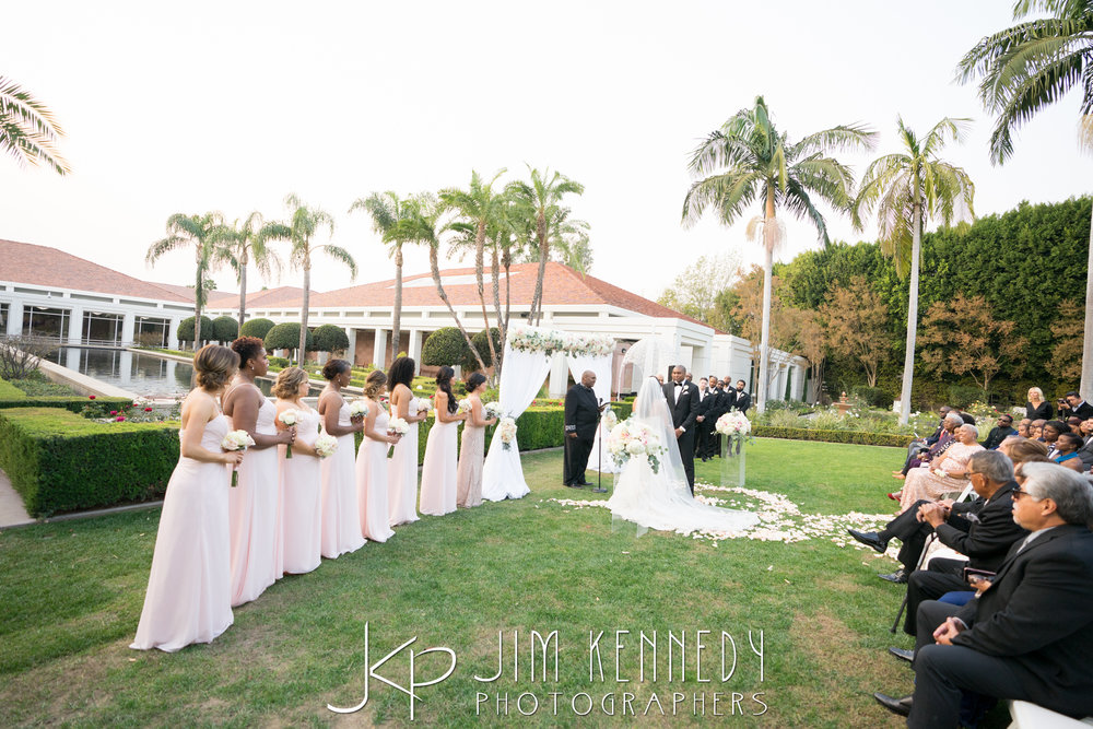 nixon_library_wedding_julie_aaron_0167.JPG