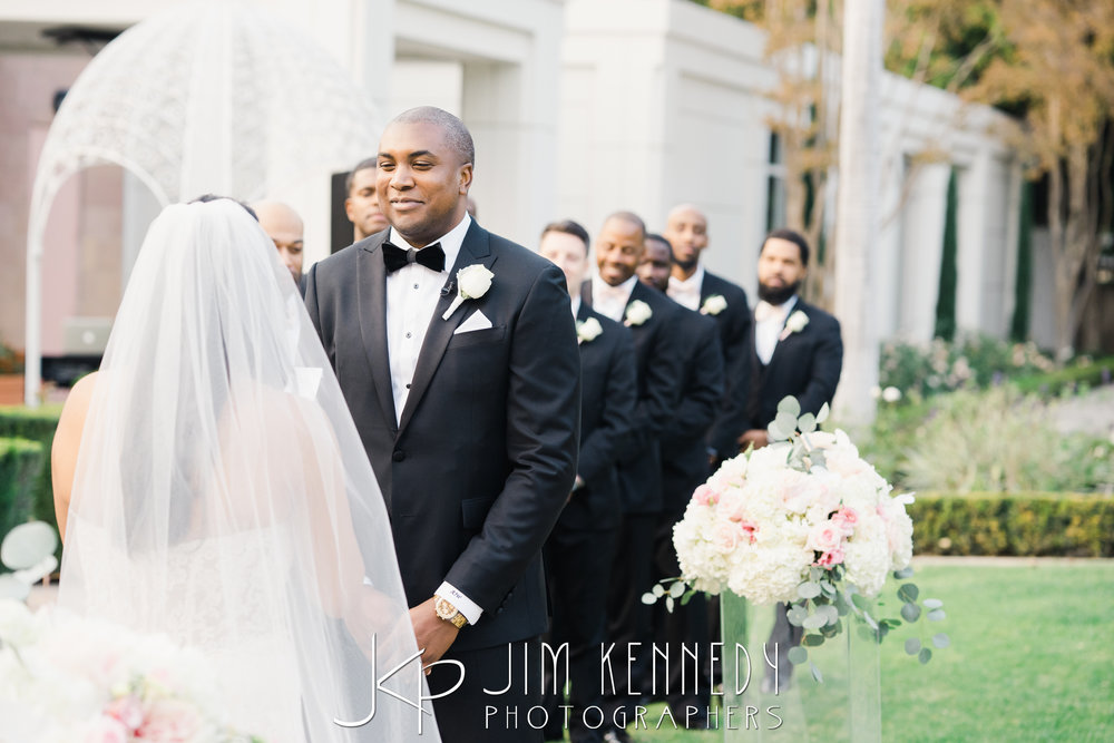 nixon_library_wedding_julie_aaron_0168.JPG