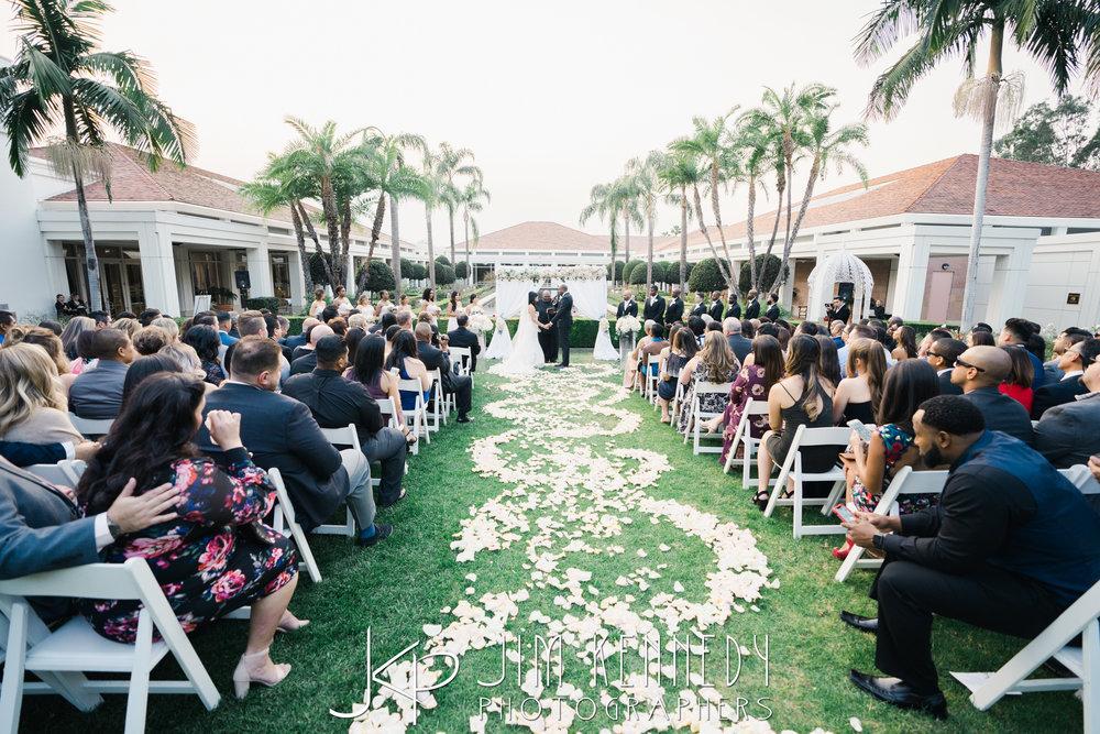nixon_library_wedding_julie_aaron_0169.JPG