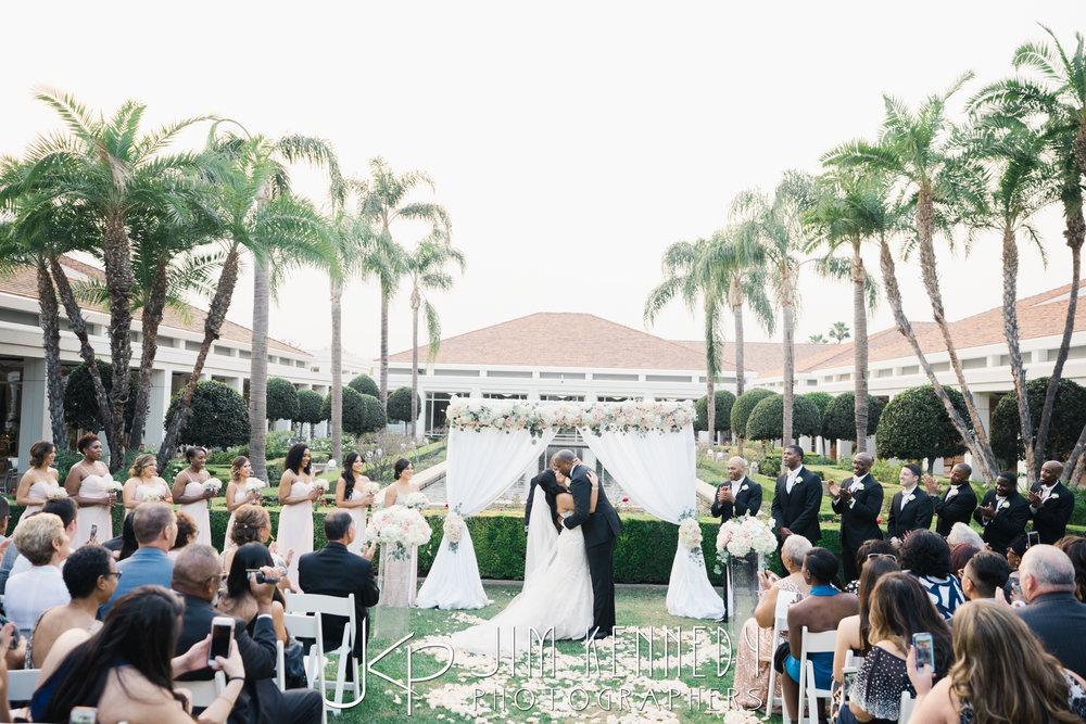 nixon_library_wedding_julie_aaron_0170.JPG