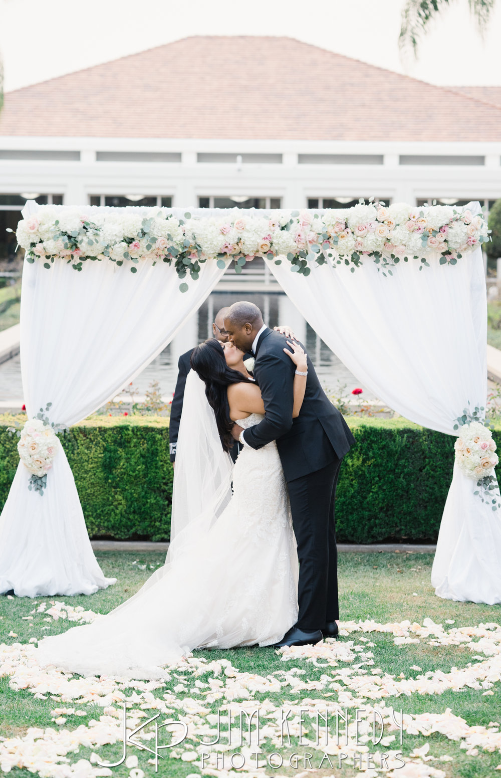 nixon_library_wedding_julie_aaron_0171.JPG