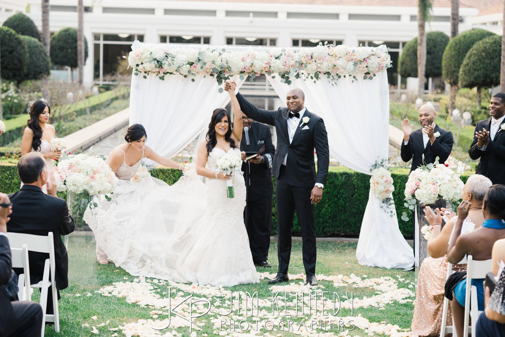 nixon_library_wedding_julie_aaron_0172.JPG