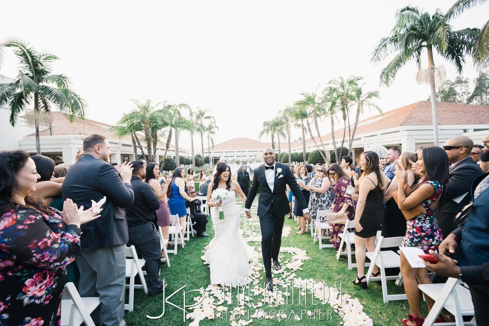 nixon_library_wedding_julie_aaron_0173.JPG