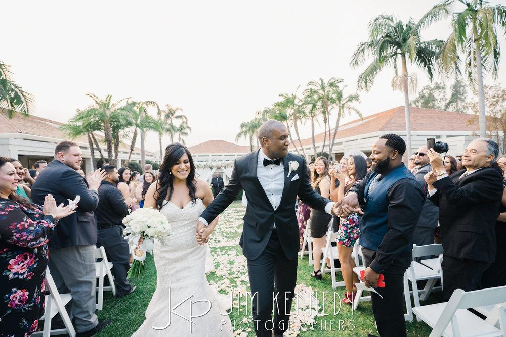 nixon_library_wedding_julie_aaron_0174.JPG