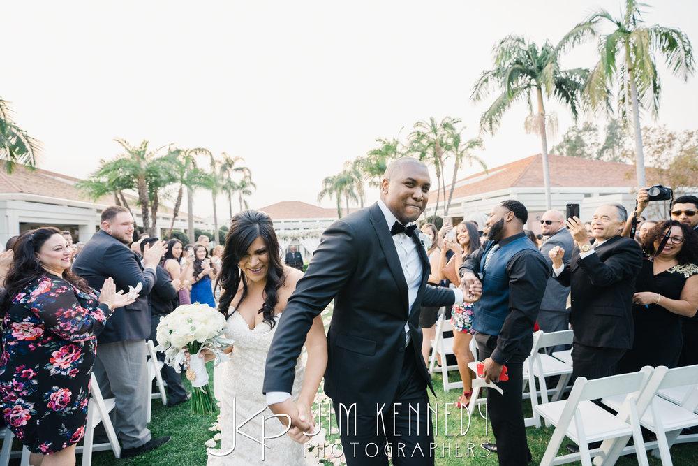 nixon_library_wedding_julie_aaron_0175.JPG