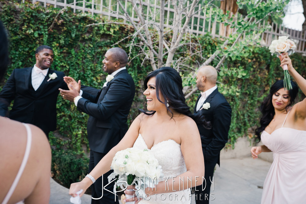 nixon_library_wedding_julie_aaron_0177.JPG