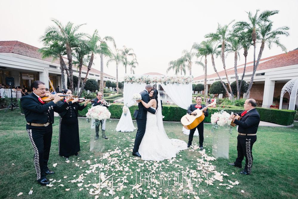 nixon_library_wedding_julie_aaron_0181.JPG