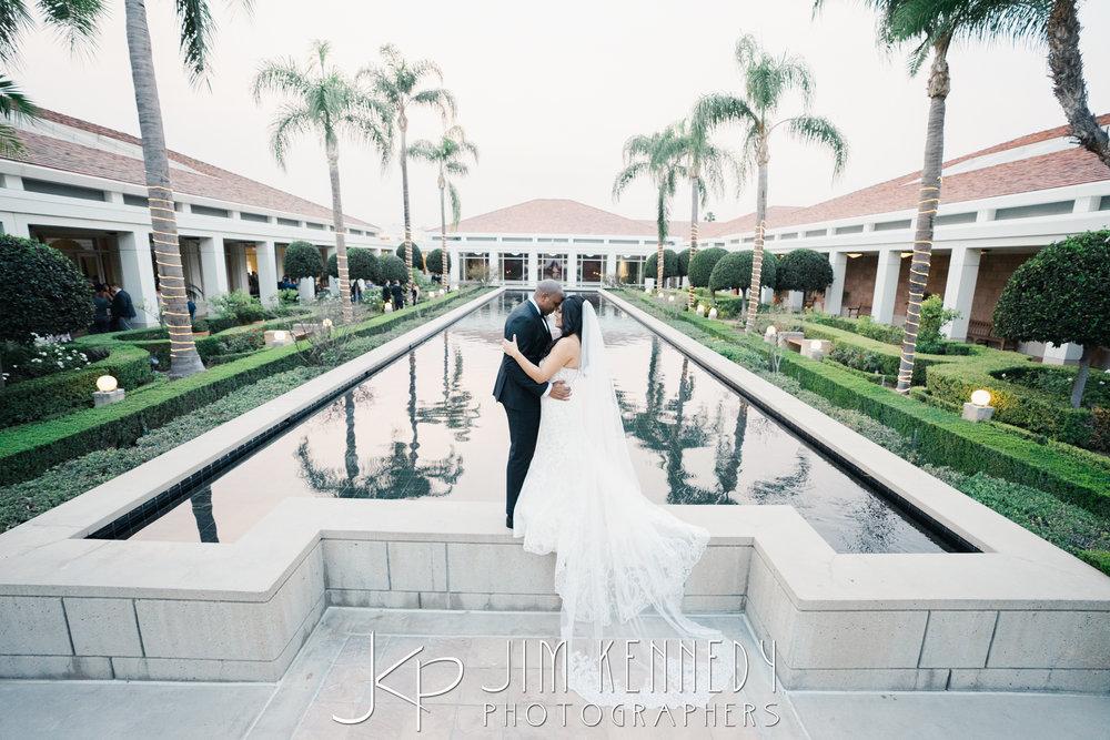 nixon_library_wedding_julie_aaron_0182.JPG