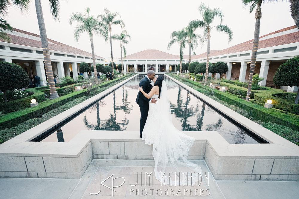 nixon_library_wedding_julie_aaron_0183.JPG