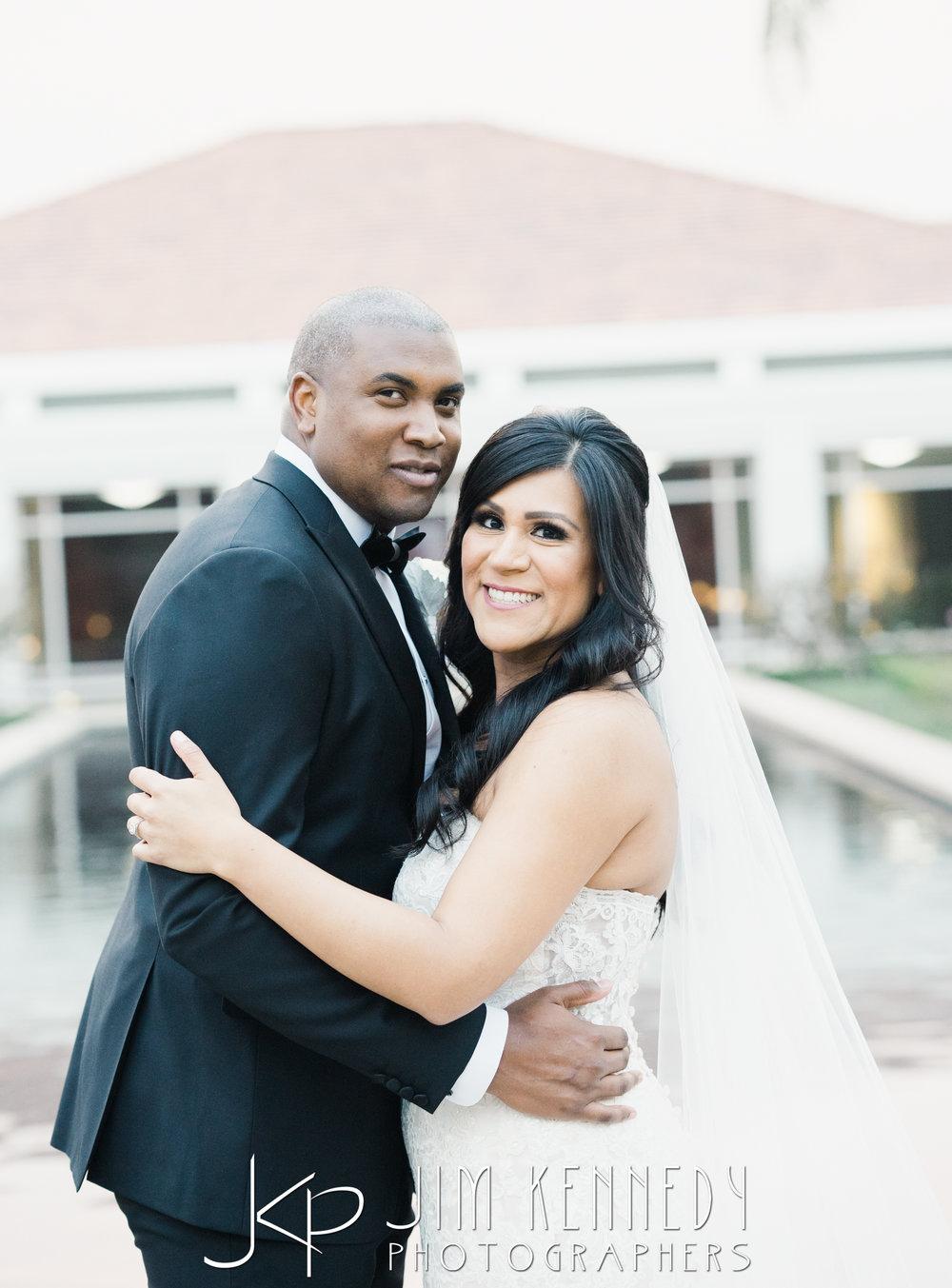 nixon_library_wedding_julie_aaron_0184.JPG
