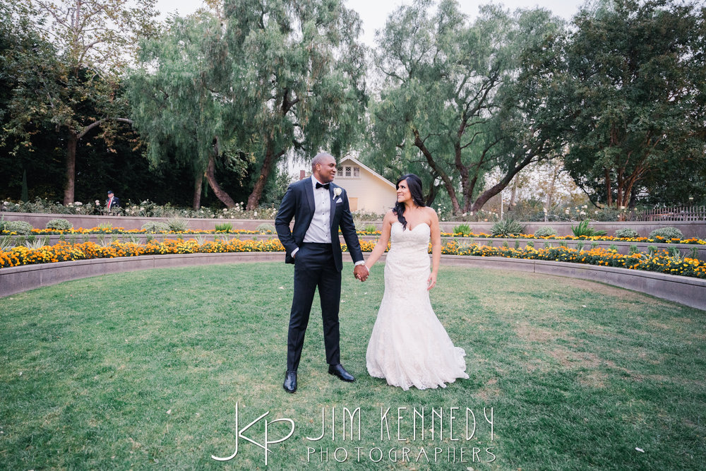 nixon_library_wedding_julie_aaron_0185.JPG