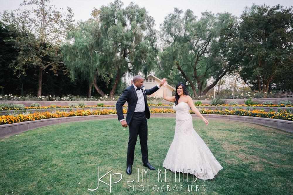 nixon_library_wedding_julie_aaron_0186.JPG