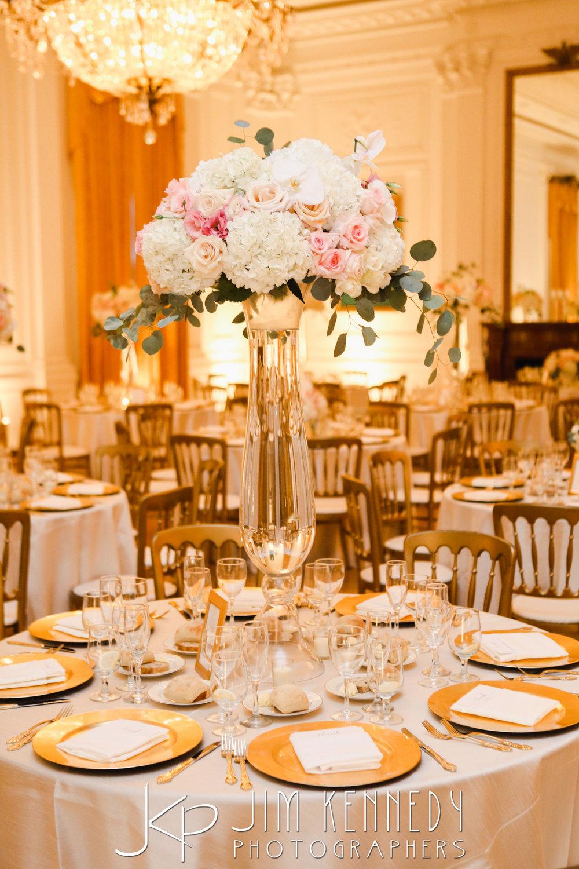 nixon_library_wedding_julie_aaron_0187.JPG