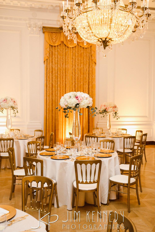 nixon_library_wedding_julie_aaron_0189.JPG