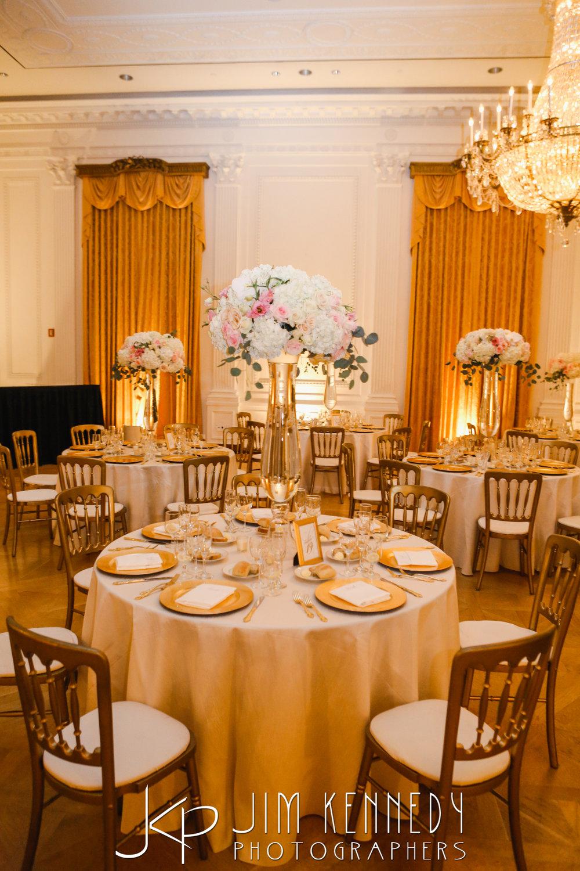 nixon_library_wedding_julie_aaron_0188.JPG