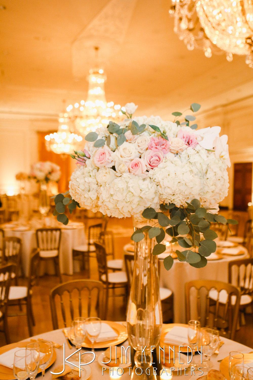 nixon_library_wedding_julie_aaron_0191.JPG