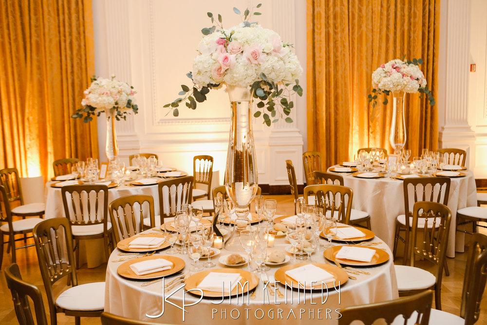 nixon_library_wedding_julie_aaron_0190.JPG
