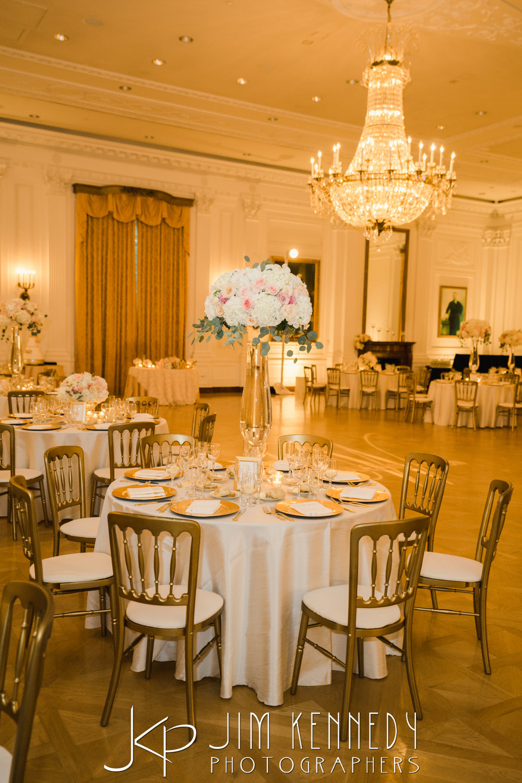 nixon_library_wedding_julie_aaron_0193.JPG