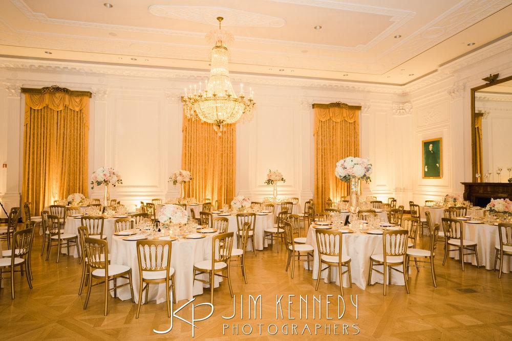 nixon_library_wedding_julie_aaron_0194.JPG