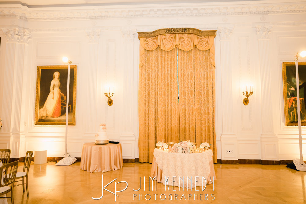 nixon_library_wedding_julie_aaron_0195.JPG