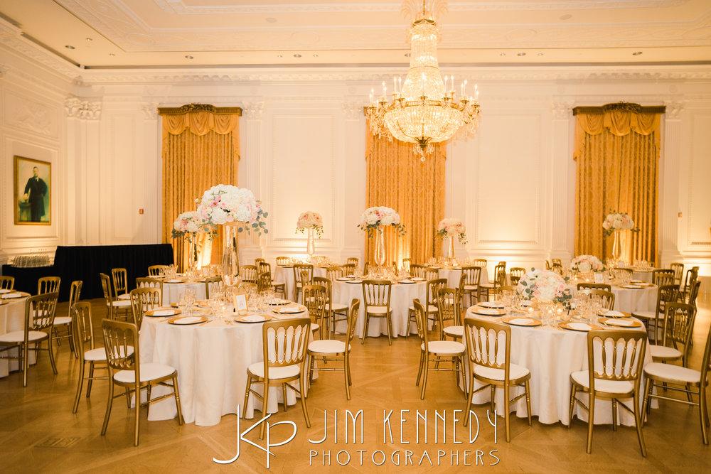 nixon_library_wedding_julie_aaron_0197.JPG