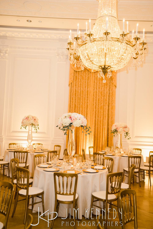 nixon_library_wedding_julie_aaron_0198.JPG