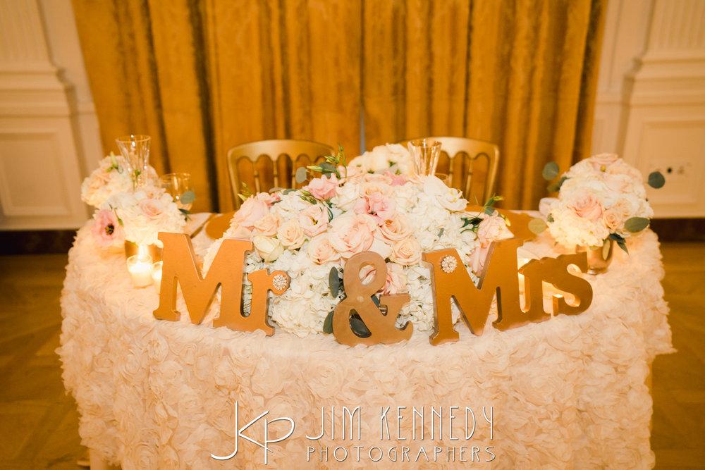 nixon_library_wedding_julie_aaron_0199.JPG