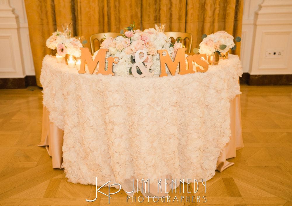 nixon_library_wedding_julie_aaron_0200.JPG