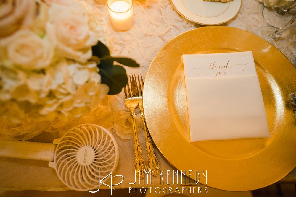 nixon_library_wedding_julie_aaron_0201.JPG