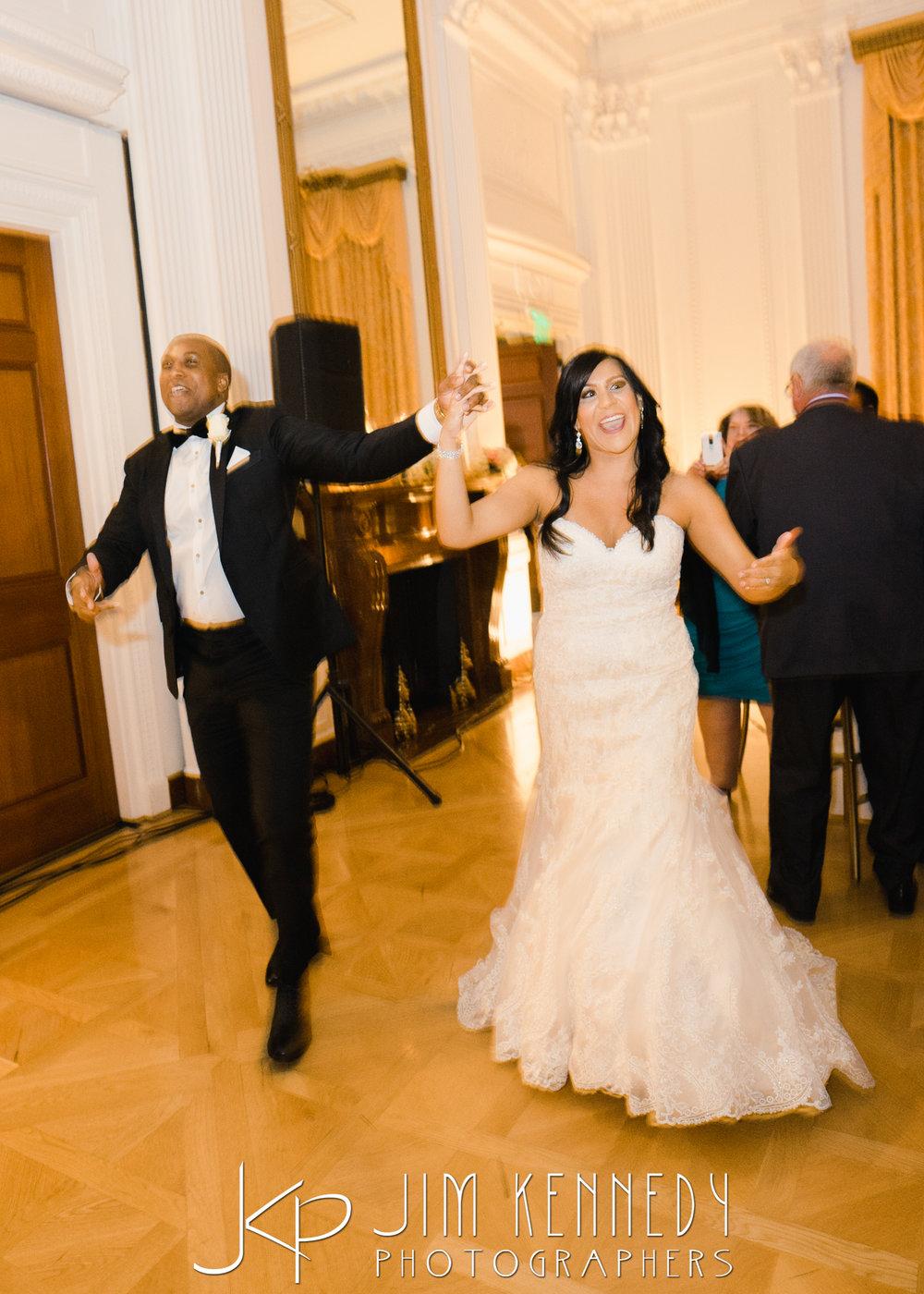 nixon_library_wedding_julie_aaron_0203.JPG