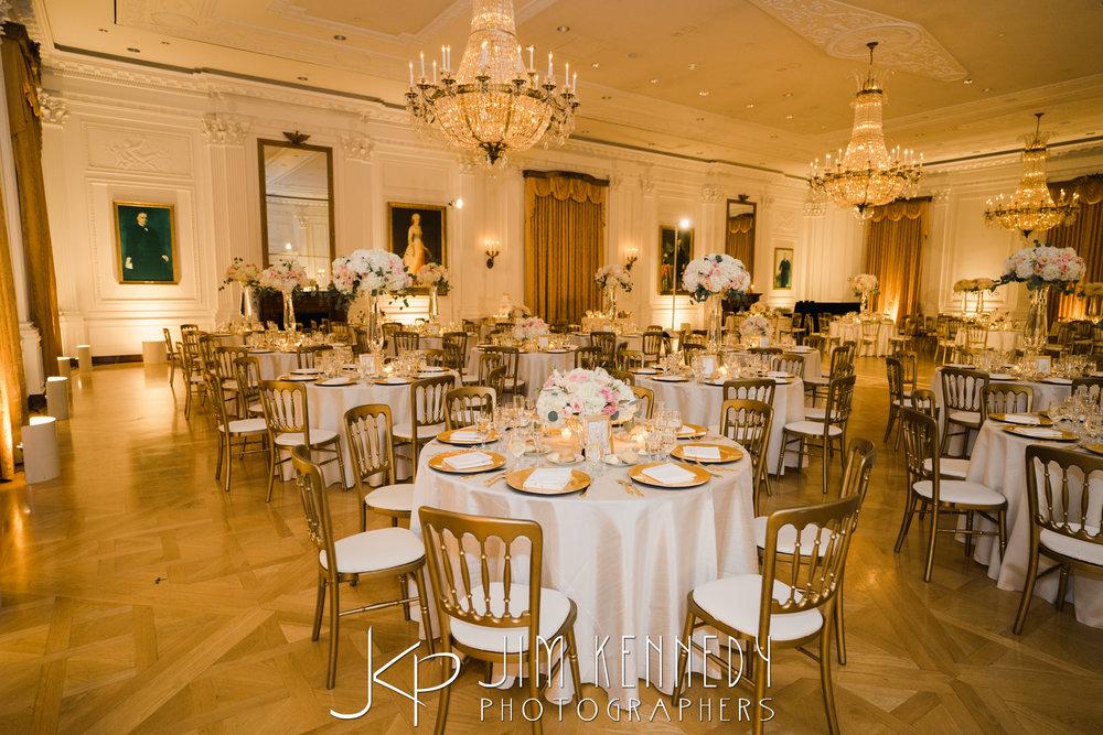 nixon_library_wedding_julie_aaron_0202.JPG