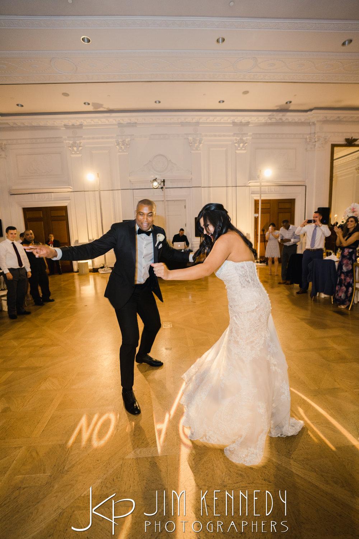 nixon_library_wedding_julie_aaron_0205.JPG