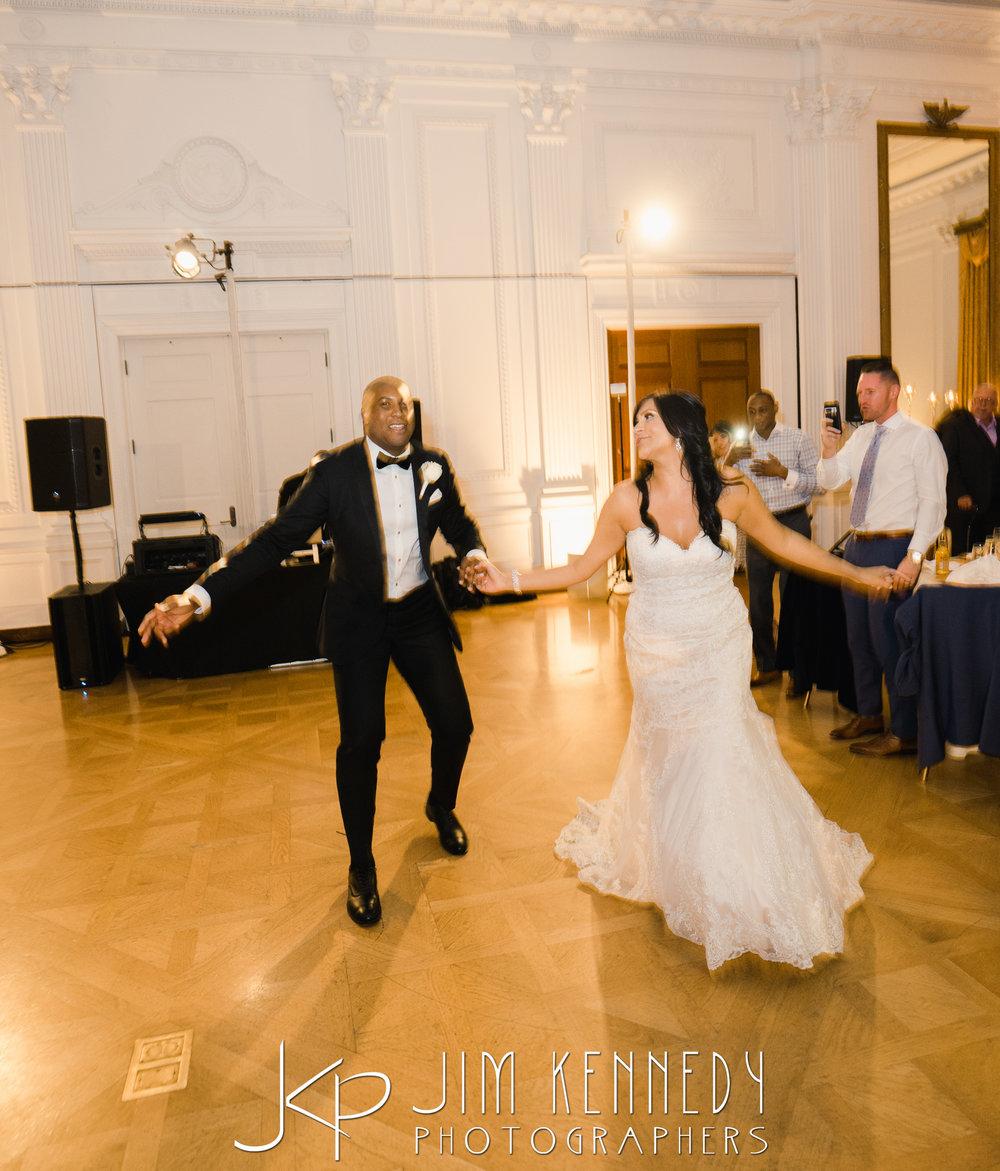 nixon_library_wedding_julie_aaron_0204.JPG