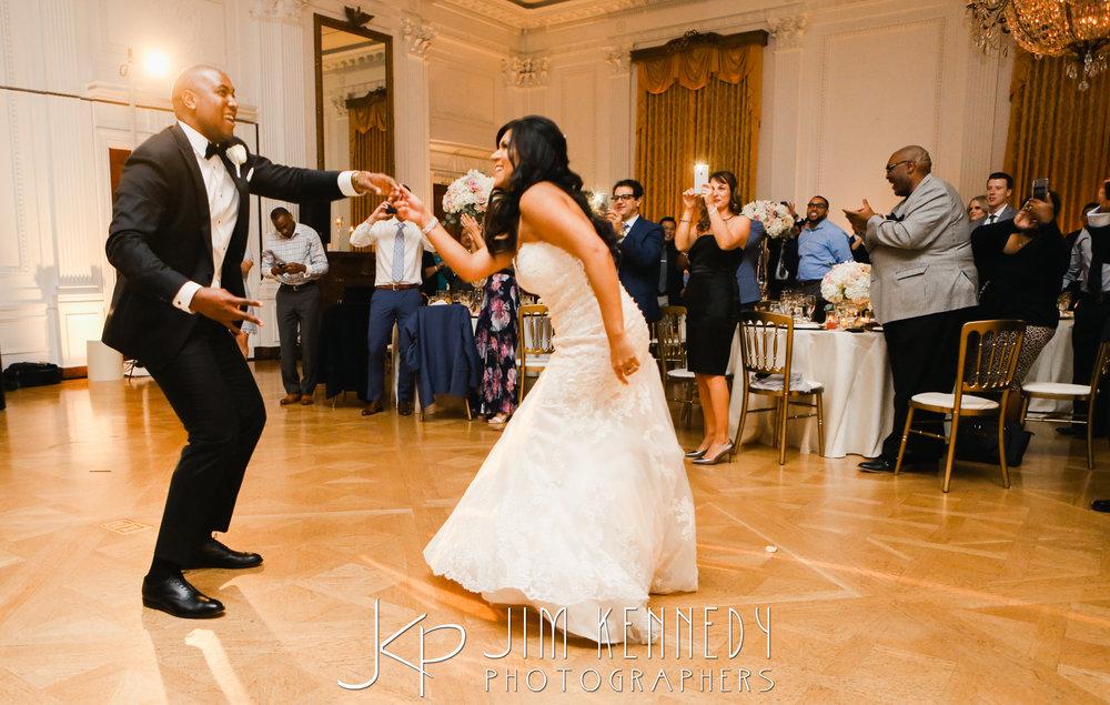 nixon_library_wedding_julie_aaron_0207.JPG